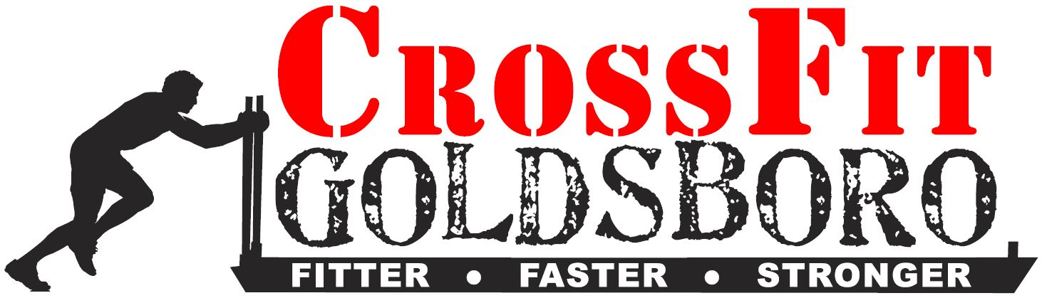 The gallery for --> Official Crossfit Logo