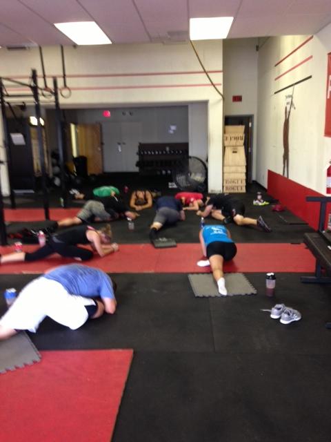 yogasherrer