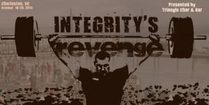 cropped-integritysrevengelogo_sample5_011