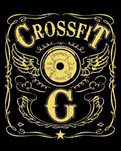 crossfitgoldblk-01